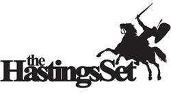 The Hastings Set