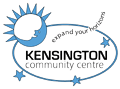 Kensington Community Centre
