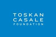 Tokscan